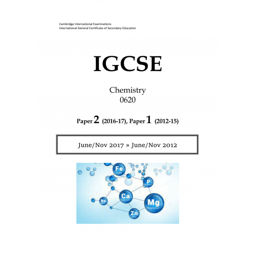 igcse combined science past paper paper 2 Pearson edexcel igcse physics past papers  download igcse o level combined science 0653 past papers 5 jul, 2018 igcse o level  download igcse o level india studies 0447 past papers 2 jul, 2018 igcse o level free download igcse chemistry 0620 past papers 2 jul, 2018.
