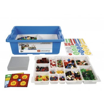 LEGO Education | StoryStarter Core Set