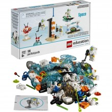 LEGO Education | StoryStarter Space Expansion Set
