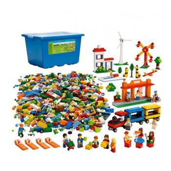 LEGO Education | Community Starter Set