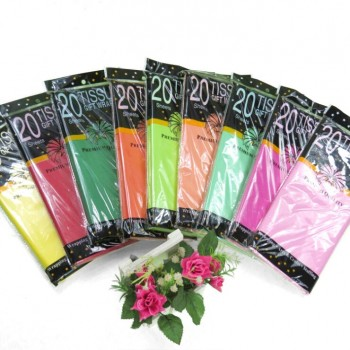 Tissue Gift Wrap | Premium Quality