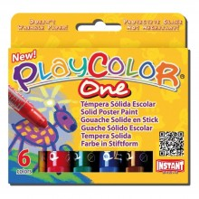 Playcolor Basic One