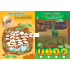 Disney Pixar The Good Dinosaur | Spot's Special Activity Pack