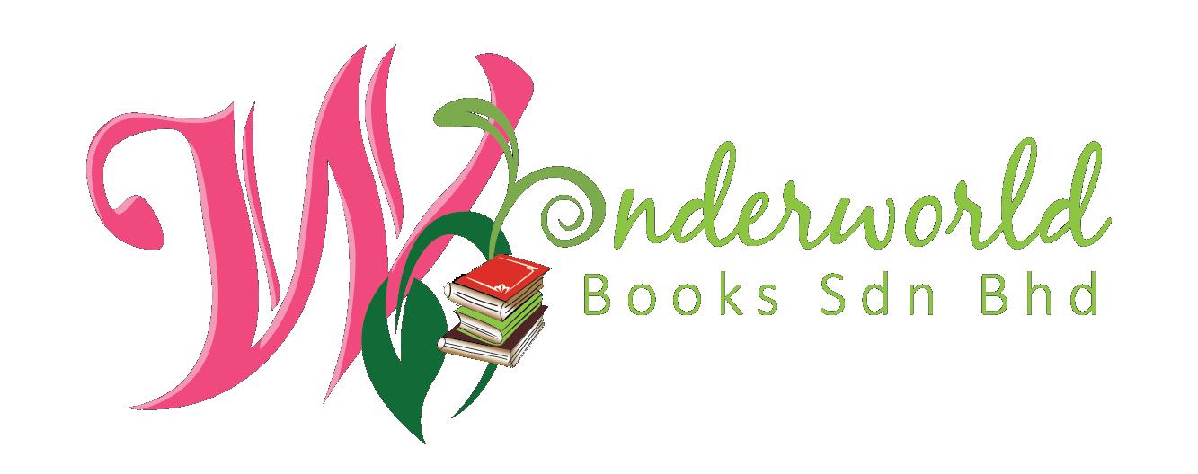 WONDERWORLD BOOKS SDN BHD
